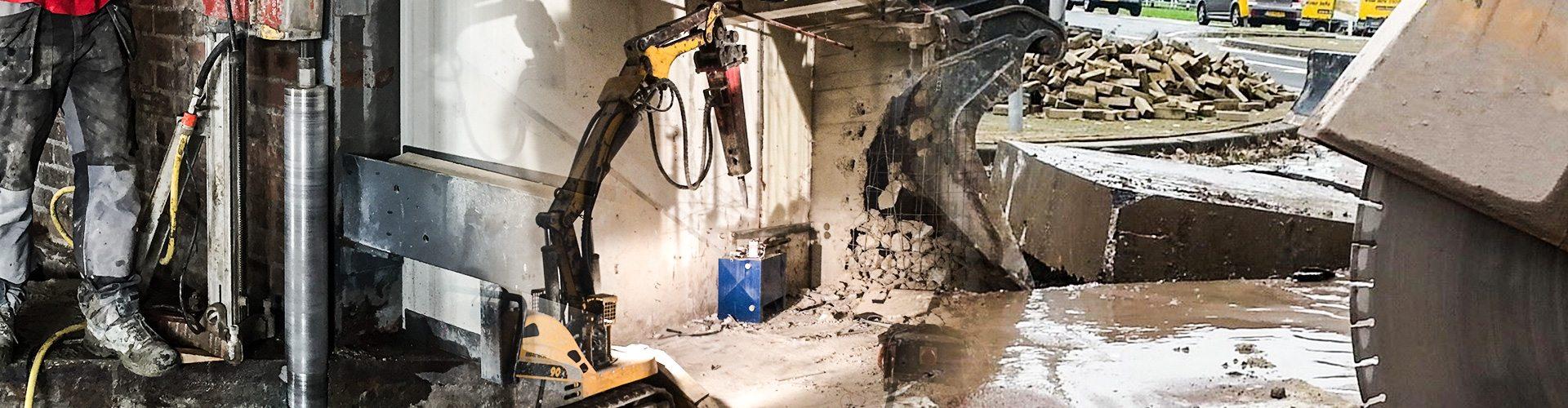 Hagoort betonboringen website slider